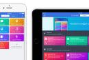 苹果收购知名效率应用 Workflow