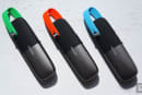 GoTenna's new communicator crowd sources for a better signal