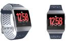 Fitbit 與 Adidas 聯名的 Ionic 手錶以 US$330 之價上市