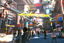 Watch 48 minutes of 'Cyberpunk 2077' gameplay