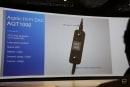 高通做了款 USB-C DAC 来展示自己的 Hi-Fi 音频技术