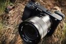 Sony A6300 實拍體驗:踩在專業的線上