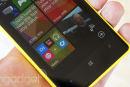 官方暗示 Windows Phone 將能以資料夾整理 app
