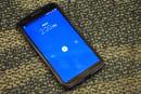 Google 為 Android 的時鐘 app 加入了些貼心功能