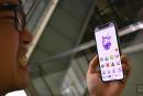 Apple 投資 3.9 億美元到 Face ID 和 AirPod 技術