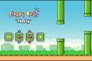 Flappy Bird 回来了!不过只在 Amazon App Store 上架