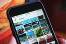 Google 減小 Photos 和 Duo App 在連線不佳時的網路用量