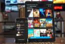 Netflix 不再支持 root 过的 Android 手机