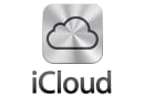 Apple: Celebrity photo breach not due to iCloud or Find my iPhone issues