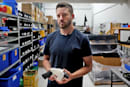 3D gun distributor Cody Wilson deported to the US