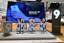 Samsung 業績如預期放緩,指望來季柔性 OLED 面板業務回升