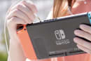 'Super Smash Bros. Ultimate' turns your Switch into a Nintendo iPod