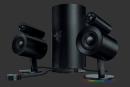 Razer 在 Nommo 喇叭系列裡加入 Chroma 燈光了