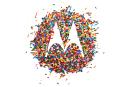 联想:未来将主推 Moto、Vibe 双品牌,但 Motorola 也不会消失