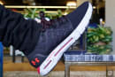 Under Armour's HOVR smart running shoes are more than just a gimmick