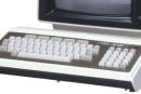 PC-8001発売から40年。NEC PCが「PC-8001誕生40周年記者会見」を8/5に開催
