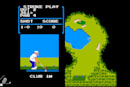 骇客在 Nintendo Switch 里发现了隐藏的 NES 模拟器游戏
