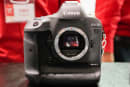 Canon EOS-1D X Mark II 台灣預購開跑,單機新台幣 18.9 萬
