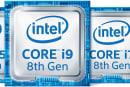 Intel 將六核 Core i9 處理器帶到筆記型電腦上