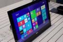 Dell 推出 Inspiron 20 巨型 Windows 8 平板
