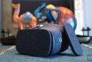 YouTube 为 Daydream、Cardboard 用户准备了一个 VR 游戏视频列表