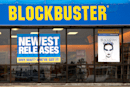 Blockbuster is one store away from extinction in the US