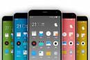 魅族在港推出魅藍 Note,千元價位通兩地 4G