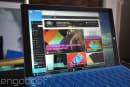Windows 10 明年變更更新規則,不想「被更新」的話要注意設定了