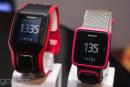 TomTom 運動錶「跑」來台灣,為你的三鐵之路撐腰