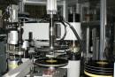 Sony Music 在停产 29 年后,恢复黑胶唱片的自产能力