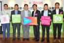3 香港與 GASH 推出聯名點數卡,繼續為其遊戲生態鋪路