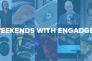 Weekends with Engadget: Amazon's Fire Phone, 3D-printed body parts and more!