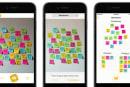 3M 推出了 Post-it Plus 这个 iOS app,让大家轻易地将手写便条数码化