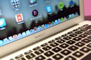苹果:32 位应用快将不能在 Mac 上使用