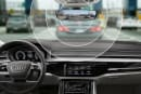 New Audi tech will let you ditch your toll road tag