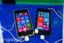 Lumia 636、638 正式亮相,Windows Phone 8.1 玩转 TD-LTE