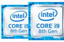 Intel 承認低價桌電處理器「供應吃緊」,將專注在高階產品上