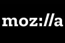 Mozilla 的新图标有点 ://