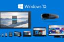 最新 Windows 10 预览版迎回 Aero Glass 效果与更升级的 Cortana