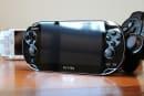 为 PSV 让路,索尼即将在日本停售 PSP