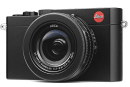 果不其然!Leica 推出紅標上身版的 FZ1000 和 LX100