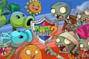 EA adds a new battle mode to four-year-old 'Plants vs Zombies 2'