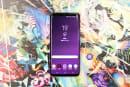三星 Galaxy S9+ 评测:专心致志