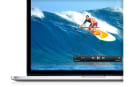 Mac 101: Using QuickTime to record video of your Mac's screen