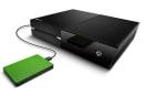 Xbox One 迎来首款专属外置硬盘
