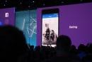 Facebook 打算自己开设「网络交友」服务