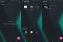 三星新的「Game Live」App 让你更容易串流手游画面