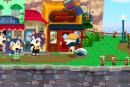 這個 Chrome 外掛讓大家可在瀏覽器裡聽《Animal Crossing》的柔和音樂