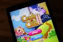 Activision 完成對 Candy Crush 的製作公司 King 的收購