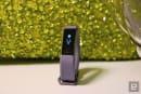 Fda Oks A Blood Sugar Monitor That Doesn T Need Fingerpricks